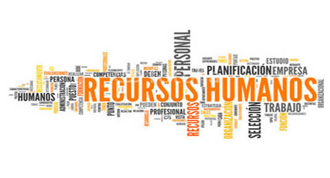 recursos_humanos_ps