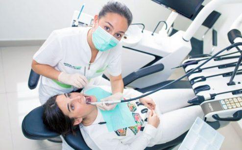 ges-odontologia-n06xzgdpnmvuszxo4k1hexttdxm9irpvrp5y4eao8w-768x479.jpg