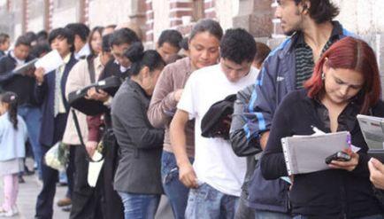 giovana-maribel-de-la-cruz3-Desempleo-Bolivia_LRZIMA20161128_0063_11.jpg