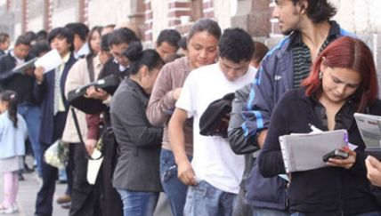 giovana-maribel-de-la-cruz3-Desempleo-Bolivia_LRZIMA20161128_0063_11