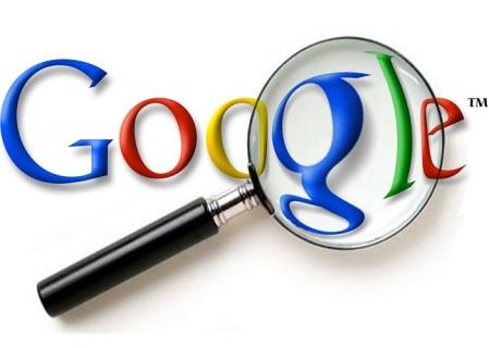 Google-Lupa-700x500.jpg