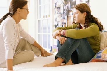 la-comunicacion-con-el-hijo-adolescente-2.jpg