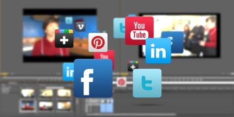 videos-redes-sociales