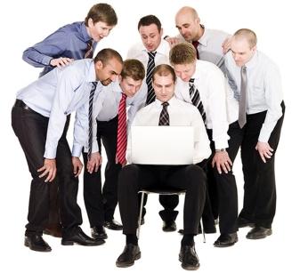 empresas-empleados-redes-sociales.jpg