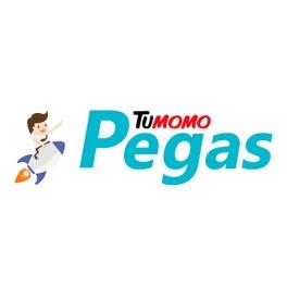 logo-tumomopegas-facebook