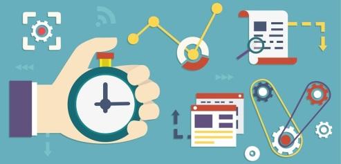 productividad-empresa-rrhh.jpg