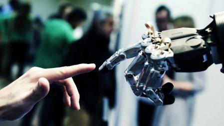 robot-man-1400x788.jpg