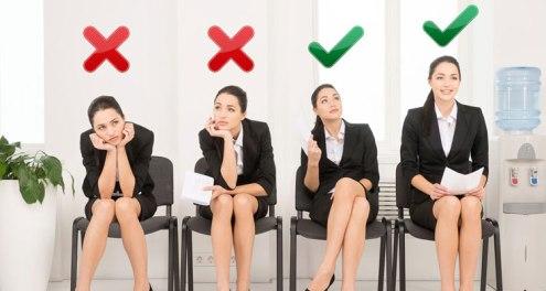 Tips-para-una-entrevista-de-trabajo (1)