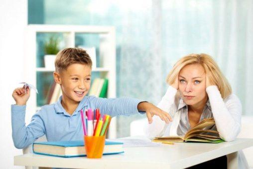Es-culpa-de-los-padres-el-TDAH-de-su-hijo-e1431447853917-700x467