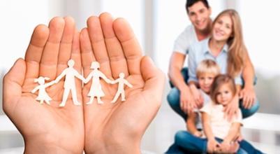 familia-unida-art
