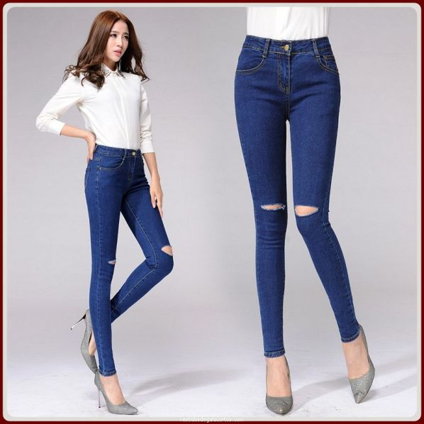 jeans-mujer-delgada