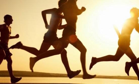 Beneficios-del-deporte-en-la-salud-física-y-mental-e1405431801433
