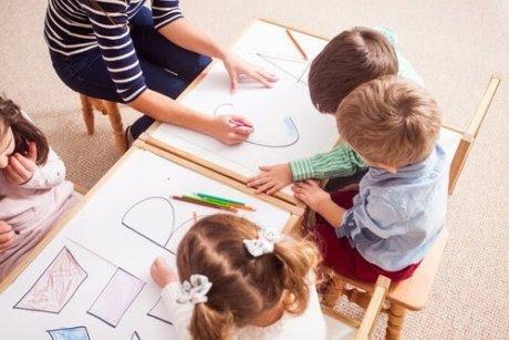 dislexia-ninos-ayudarlos-a-superar-dificultades-aprendizaje