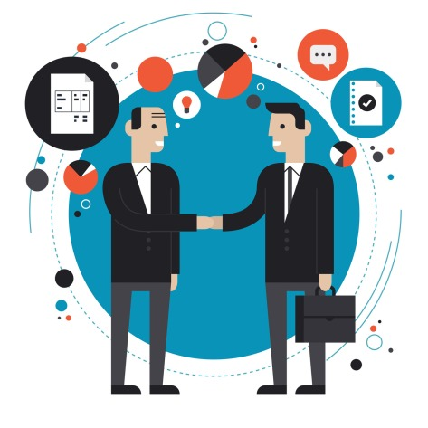 photodune-6775285-business-partnership-flat-illustration-m1.jpg