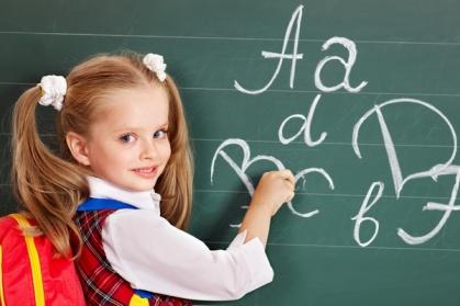 psicologos-infantiles-dislexia-coruna
