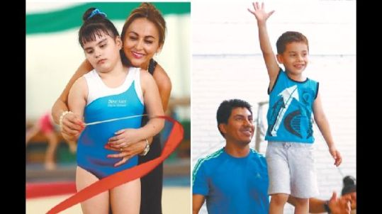autismo-bolivia.jpg