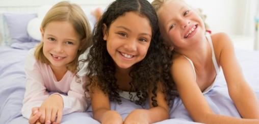 consejos-para-hablar-de-belleza-con-las-niñas-625x300.jpg