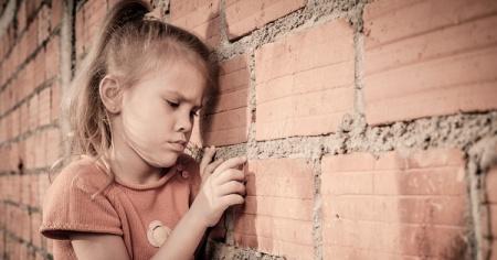 Niñas-con-autismo-sufren-más-discapacidad