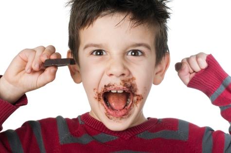 consumo-de-chocolate-en-ninos-2