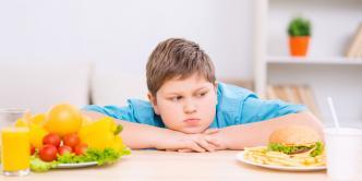 dieta-para-niños.jpg