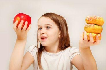 dieta-para-prevenir-obesidad-niños.jpg