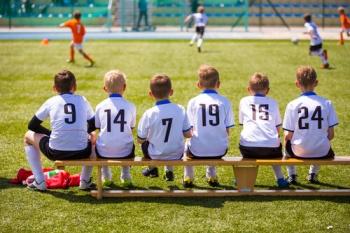 equipo-futbol.jpg