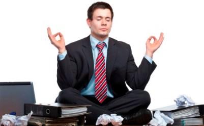 La-gestió-de-lestrès-diari-Psicologia-Flexible
