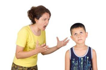 Malos-hábitos-que-todo-padre-debe-eliminar