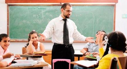 me-gustan-los-profesores-que-lo-meten-en-la-pelicula.jpg