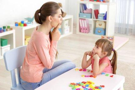 niños-con-problemas-de-lenguaje.jpg