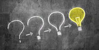 preguntas-y-respuestas-en-formación