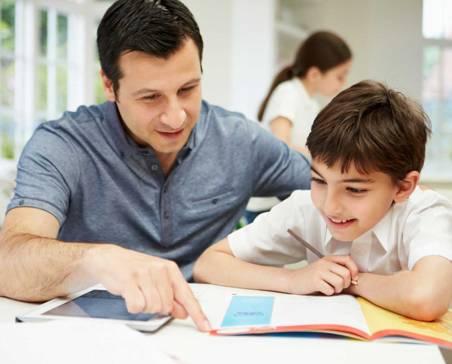 tareas-escolares-apoyo