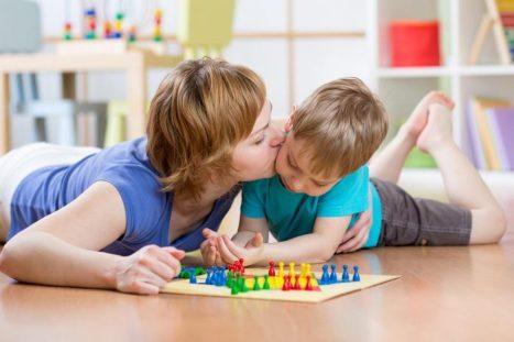 Técnica-sándwich-cambiar-conducta-niños-700x467.jpg