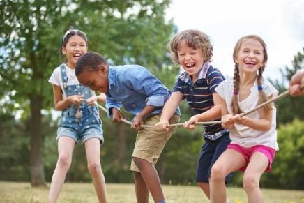 niños-juego-cuerda.jpg