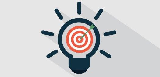 57e05458e0272f642b191f2e_claves_para_lograr_tus_objetivos