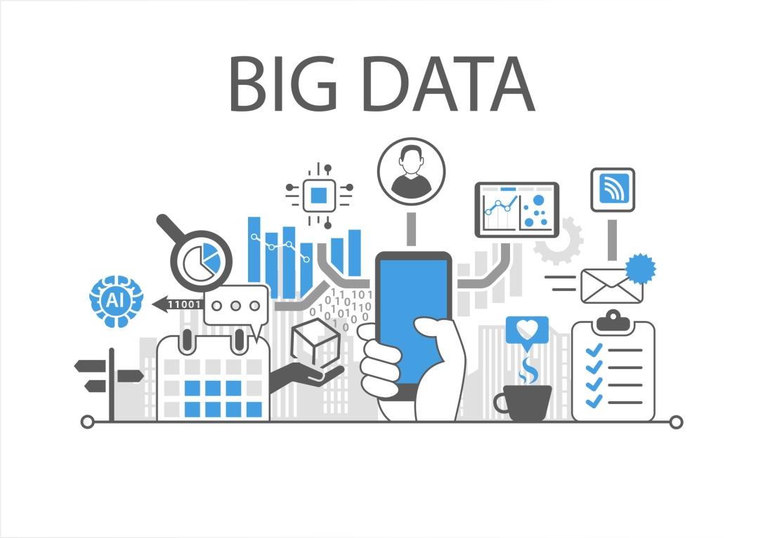 conheca-os-4-maiores-desasdfs-sdfsfios-do-uso-do-big-data-analytics-em-uma-empresa
