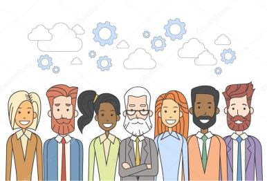 depositphotos_99436966-stock-illustration-business-people-group-human-resources