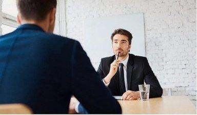 entrevista-laboral-10-preguntas-que-siempre-realiz-30534-jpg_626x0