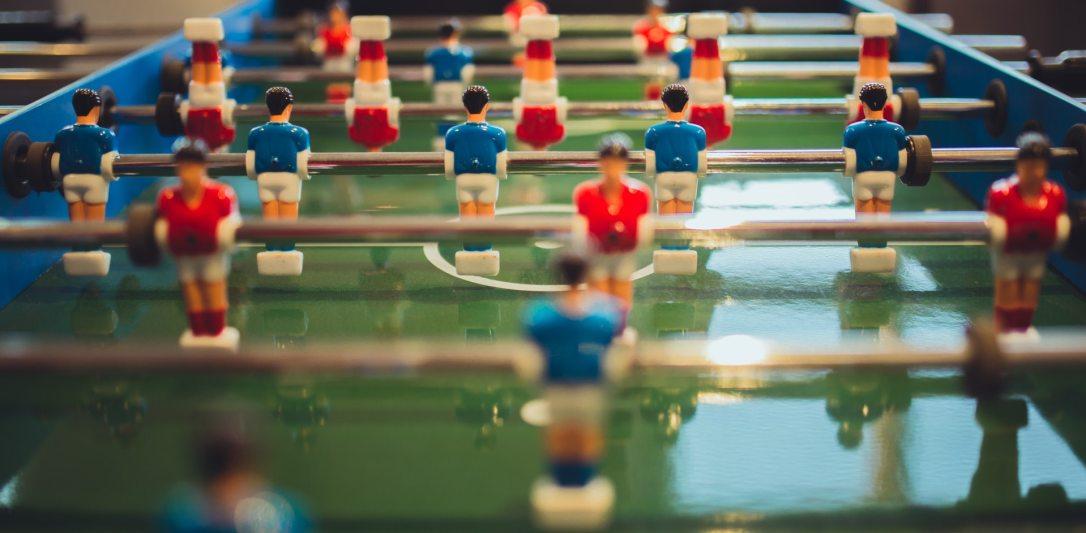 liderazgo-y-trabajo-en-equipo