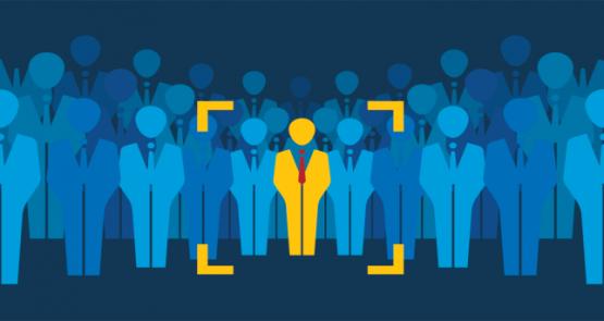 atraer-talento-con-buenos-perfiles-de-trabajo-644x342