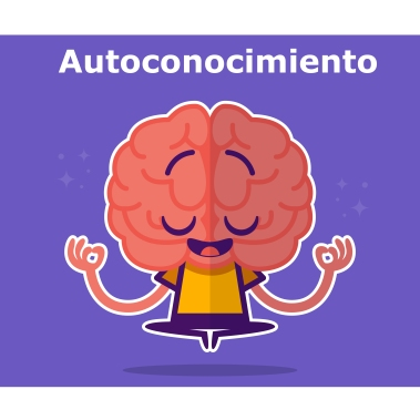 brain character-01.jpg