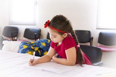 escritura-lectura-infantil
