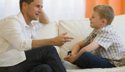 escucha-activa-niños-570x330