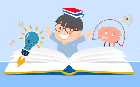ventjas-de-la-lectura-para-los-niños