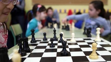ajedrez--644x362