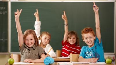 alimnetacion-ninos-colegio
