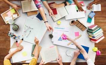 desarrollar-creatividad-equipo-trabajo.jpg