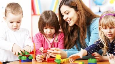 pautas-de-crianza-para-padres-como-educar-a-un-niño-para-que-sea-sociable