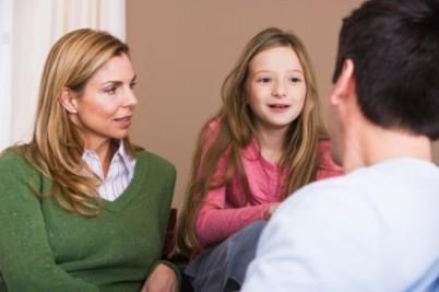 dejar-a-los-hijos-expresar-sus-sentimientos-3.jpg