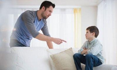 errores-disciplina-padres-conducta-